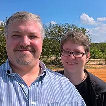 Mark & Kari.jpg