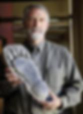 Dr Jeff Meldrum.png
