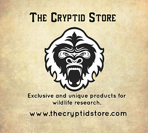 The Cryptid Store.jpg
