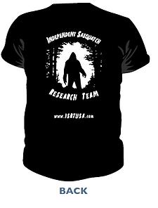 ISRT T-shirt T-shirt back.png