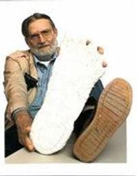 Dr Grover Krantz.jpg