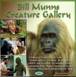 Bill Munns.jpg