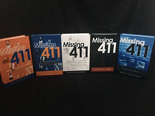 Missing411_2.jpg