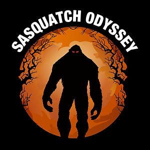 Sasquatch Odyssey.jpg