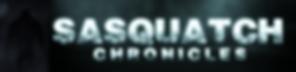Sasquatch Chronicles.png