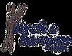 B&B logo-2.png
