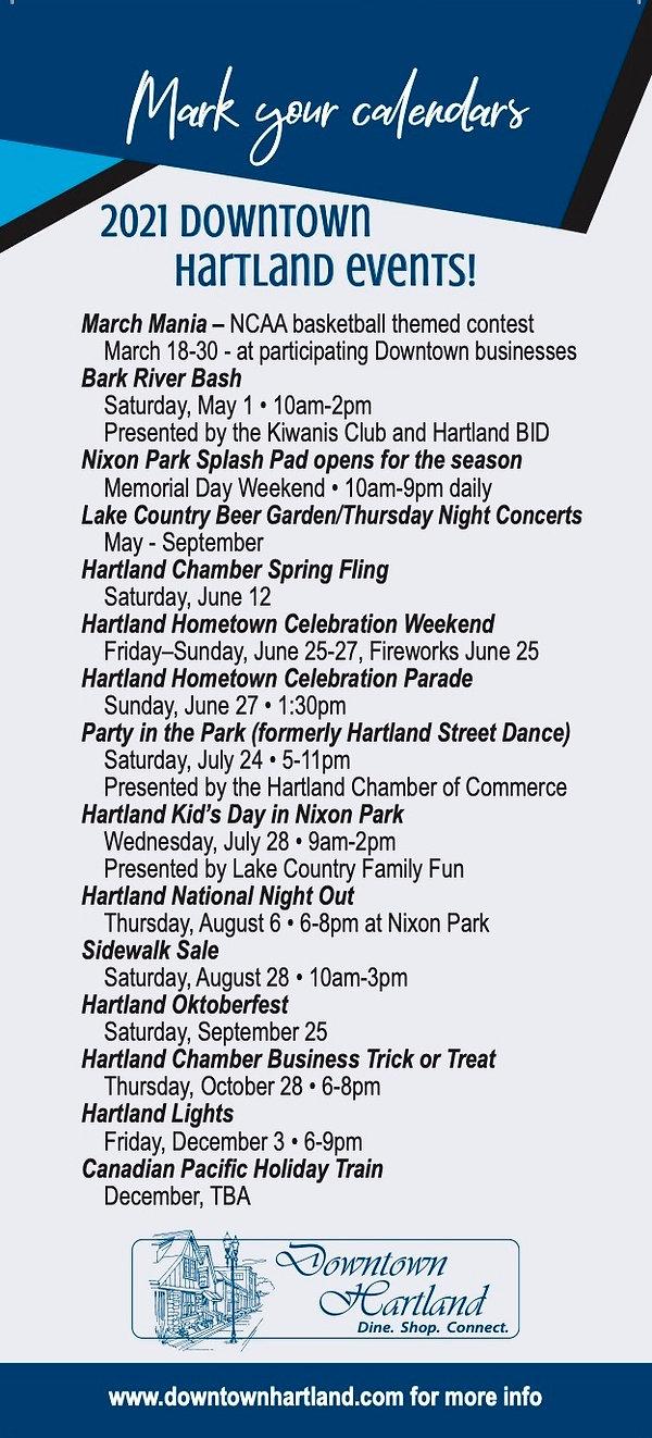 2021 Calendar of events.jpg