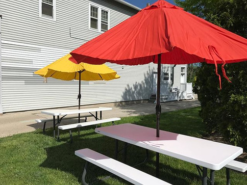 Let there be color! #memorialdayweekend means it's summer and it's time for more outdoor seating.jpg