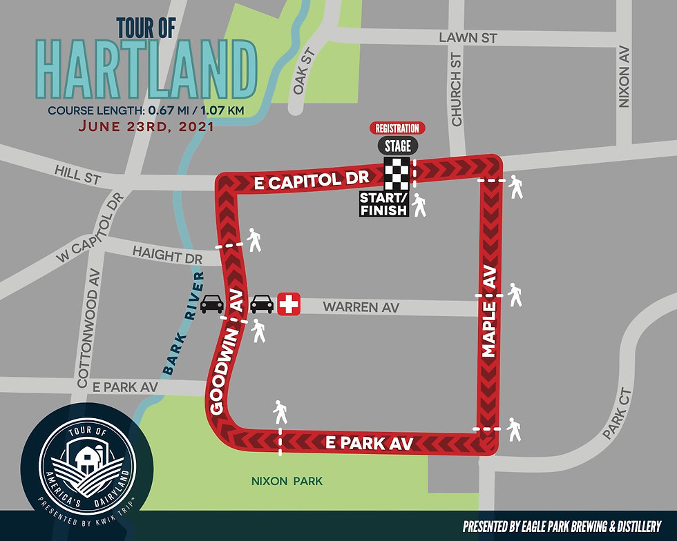 Hartland final race map.jpg