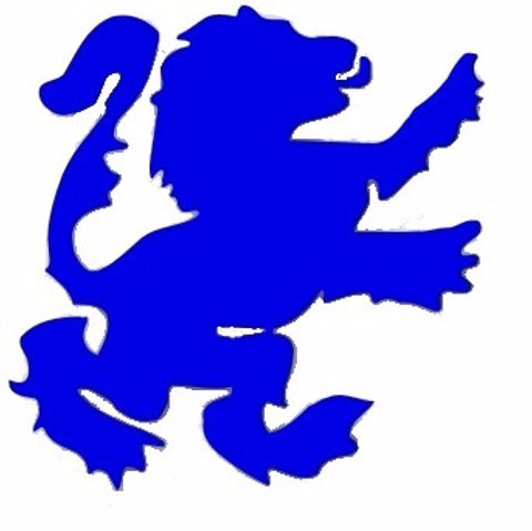 AA  South Gawler Rampant Lion all blue MAIN LOGO TO USE_edited.jpg