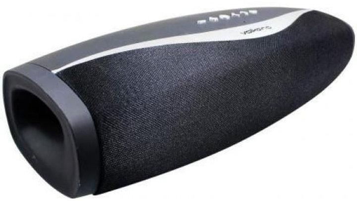 Volkano Atomic Bluetooth Speaker