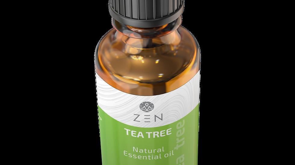 ZEN Oil - Tea Tree