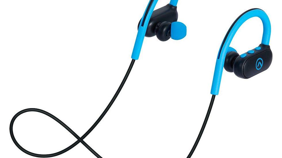 Amplify Skip 2.0 Bluetooth Earphones