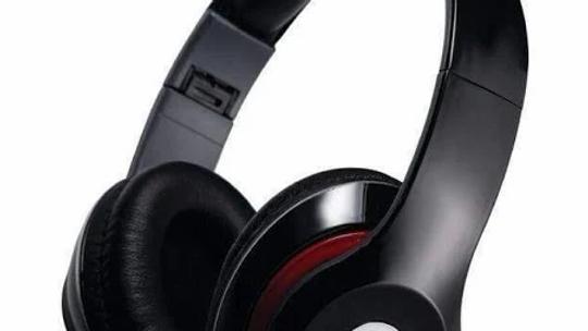 Volkano Falcon Series Headphones With Mic