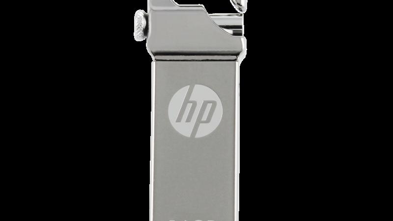 HP Flash Drive V250W - 16GB