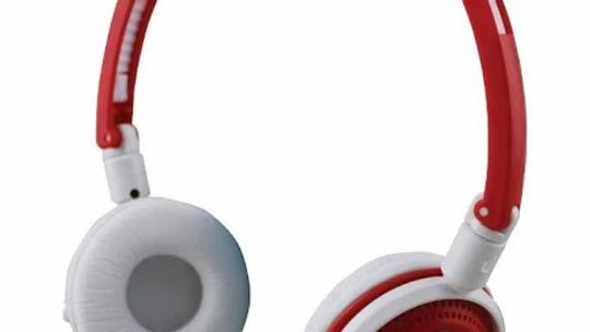 Bounce Swing Series Headphones