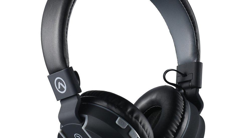 Amplify Pro Fusion Series Bluetooth Headphone