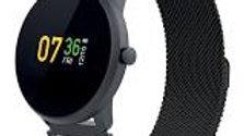 Volkano Active Tech Harmony Series Waterproof - Fitness Watch