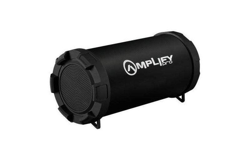 Amplify Pro Cadence series speaker - Black