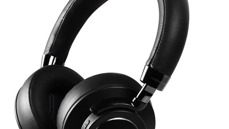 VolkanoX H01 Asista Series Bluetooth Headphones
