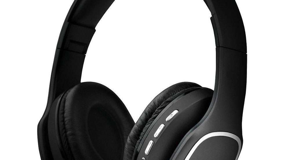 Volkano Phonic Series Bluetooth Headphones