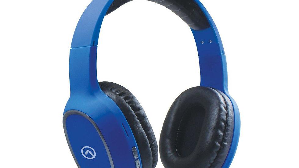 Amplify Pro Chorus Series Bluetooth Wireless Headphones