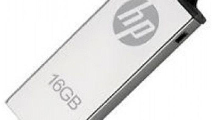 HP Flash Drive V220W - 16GB