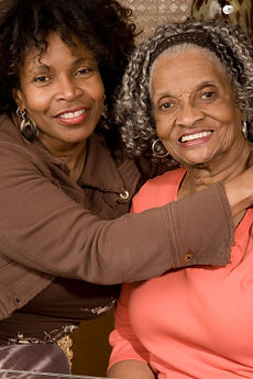in home care for mom in home care for dan companionship caregiver minnepolis st.paul saint paul twin cities bloomington