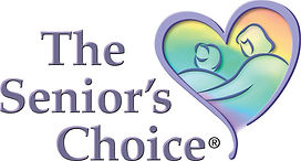 the seniors choice in home senior care elderly care