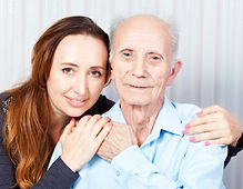 in home care for seniors providing top of the line care in home senior care bloomington minnesota