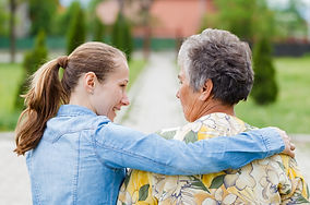 family caregiver resources, caregiving tips, in home senior care resources, family learning center, great oak senior care