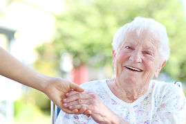 in home senior care and caregivers in bloomington minnesota. st. Paul minneapolis and twin cities