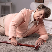 great oak senior care fall prevention programs and workships fall prevention workshop presentation, in home senior care