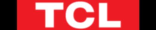 Ferro Electronica reparacion venta de aparatos electricos en Sevilla