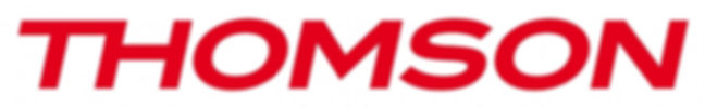thomson-logo.jpg