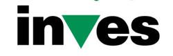 inves logo2