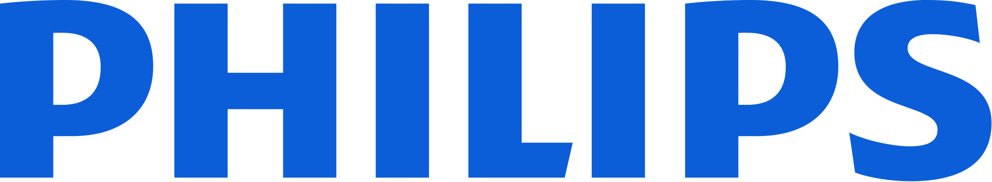 Philips_logo_new.svg