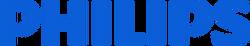 Philips_logo_new.svg