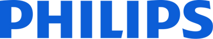Philips_logo_new.svg.png