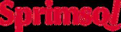 sprimsol logo
