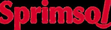sprimsol logo.png