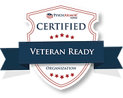 certified veteran ready organization-01
