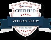 certified veteran ready organization-01