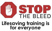 stop the bleed.jpg