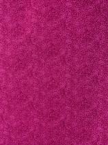 VBF-7 Tiny Pink Leaf Dark