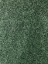 VBF-8 Tiny Leaf Olive Green