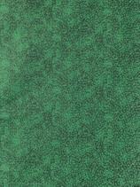 VBF-3 Tiny Leaf Green