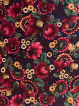 VBF-24 Rich Floral