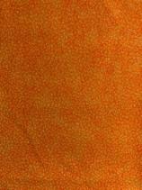 VBF-1 Tiny Leaf Orange