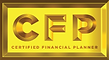 Certified Financial Planners in Naples, FL